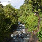 Doka Poas Waterfall One day Tour Gay Vacation