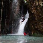 Hacineda-Guachipelin-Gay-Vacation7