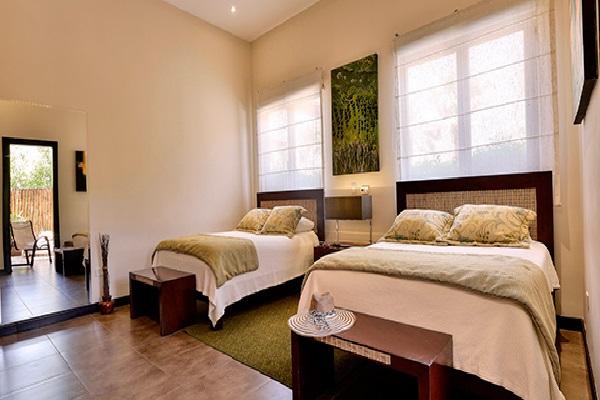 garden-room-villa-buena-onda