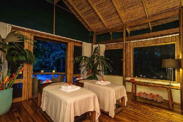 rainforest-spa-costa-rica