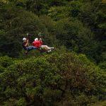 selvatura-canopy