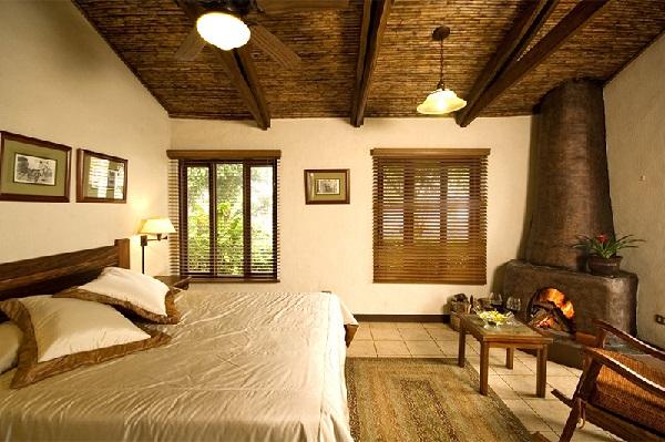 honeymoon-casita-villa-blanca