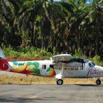 Nature-air-drake-flight