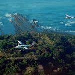 San-José-Puerto-Jimenez-flight