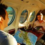 loca-flights-Costa-Rica