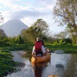 Omepete-Nicaragua-tour