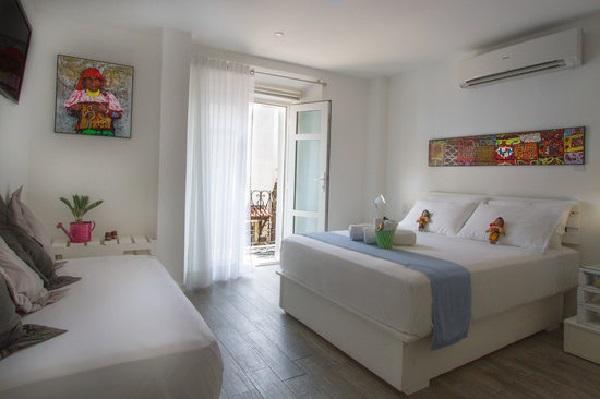 gay-friendly-hotels-panamajpg