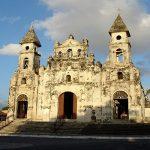 gay-granada-Guadalupe-church