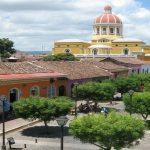 gay-granada-Nicaragua