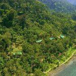 lush-jungle-Pacuare