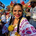 panama-culture