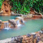 the-springs-hot-springs