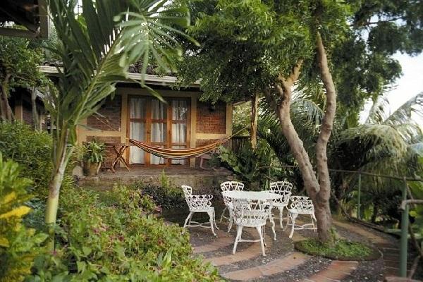 villa-paraiso-hotel
