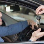 car-rental-coupon