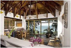 Makanda by the Sea Hotel2