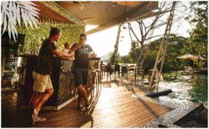 Makanda by the Sea Hotel3