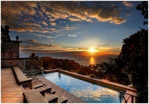 villa Caletas hotel2