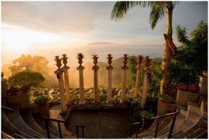 villa Caletas hotel3
