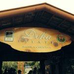 Doka-Poas-Waterfall-One-day-Tour-Gay-Vacation