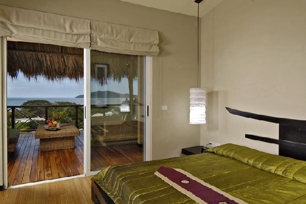 Jardin-del-Eden-Room-with-Ocean-View-Gay-Tamarindo