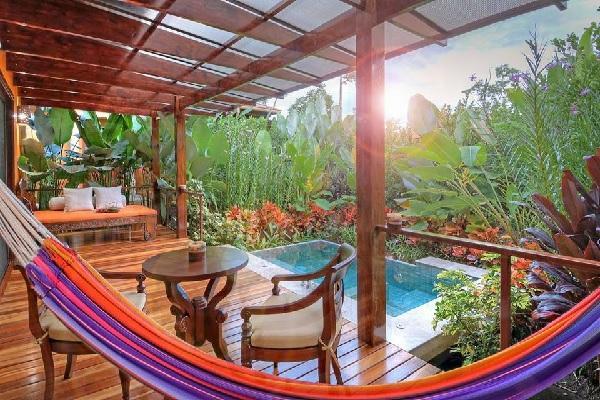 Nayara-Springs-Villa-Gay-Costa-Rica