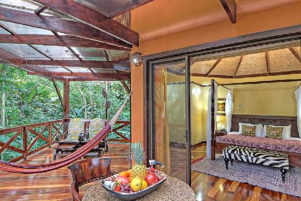 Nayara-Suite-Gay-Costa-Rica