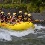 Pacuare-Rafting-Gay-Travel