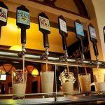 San-Jose-Brew-Pub-Gay-Travel