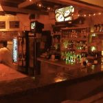 San-Jose-Brew-Pub-Gay-Travel3