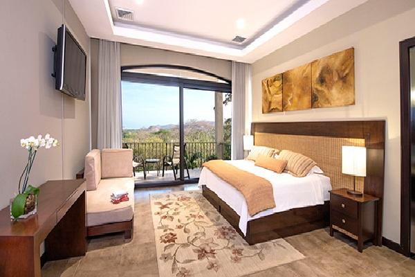 Villa-buena-onda-ocean-view