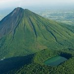 arenal-volcan-gay-tours