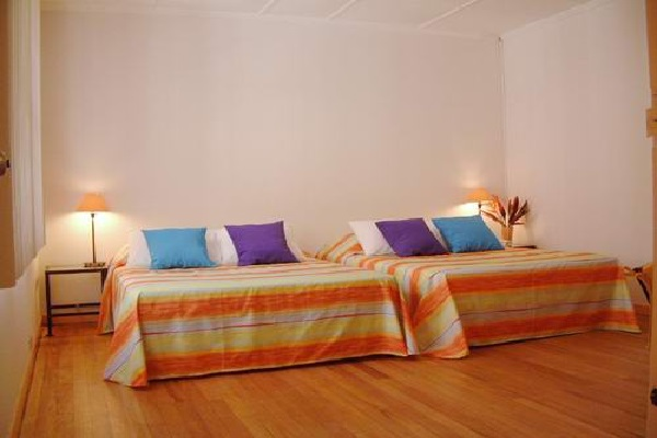 gay-bed-and-breakfast-costa-rica