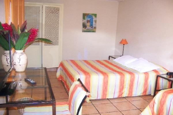 kekoldi-hotel-room