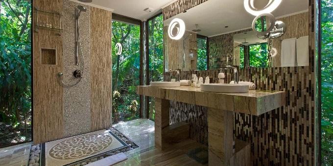 makanda-luxury villa