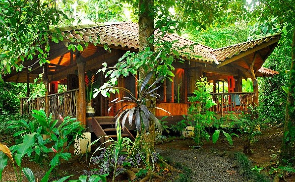 nicuesa-lodge-2-bedroom-cabin