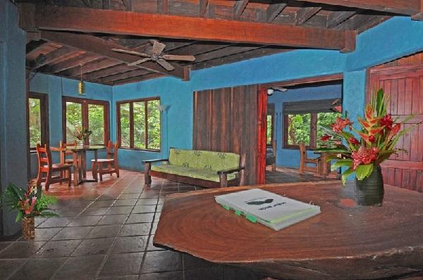 nicuesa-lodge-jaguar-house