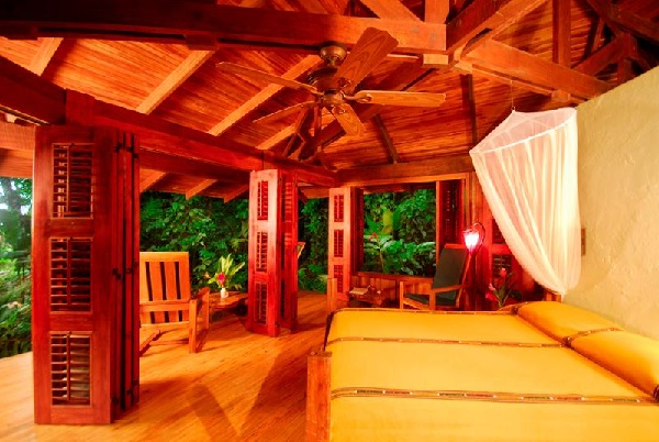 nicuesa-lodge-one-bedroom-cabin
