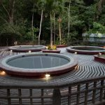 rincon-vieja-accommodations