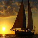 tamarindo-sunset-sailing