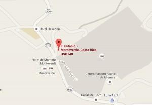 El-Establo-map