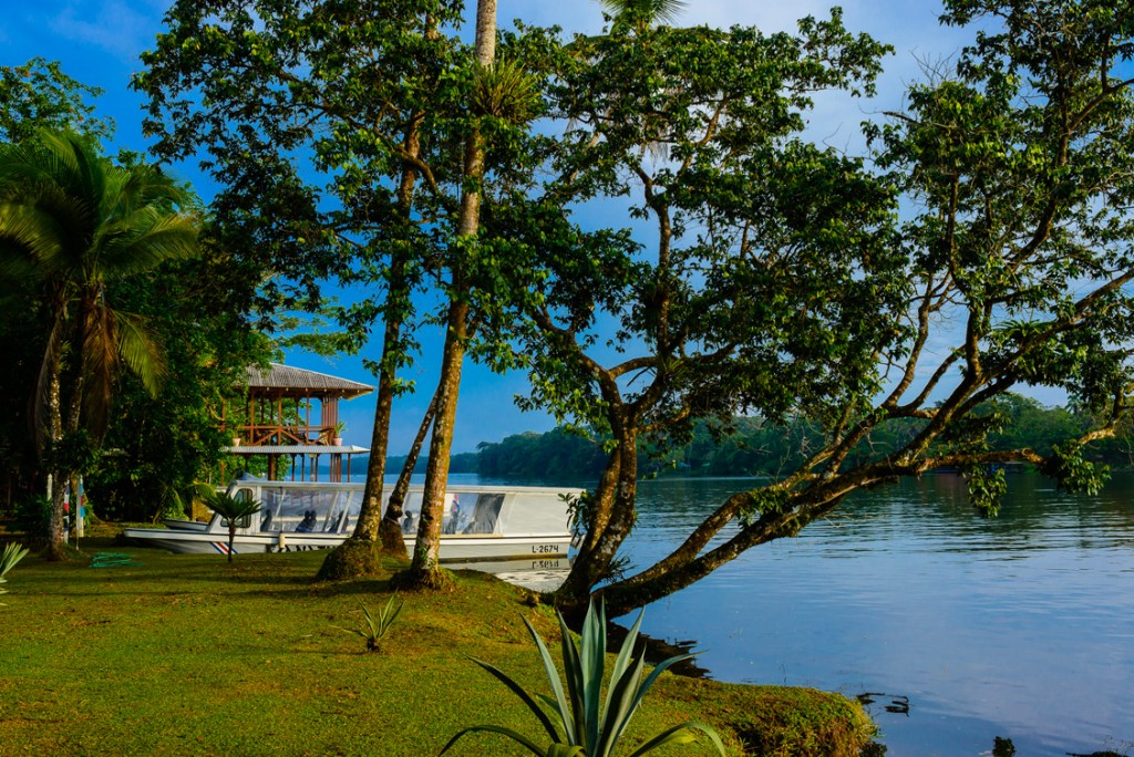 gay-friendly-hotel-tortuguero