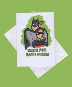 San Valentines day Cards gifts